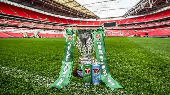 efl cup carabao trophy 2021