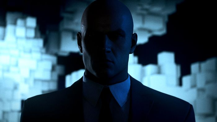 AGENT 47: PC players don't need to be sad. A solution is on the way!