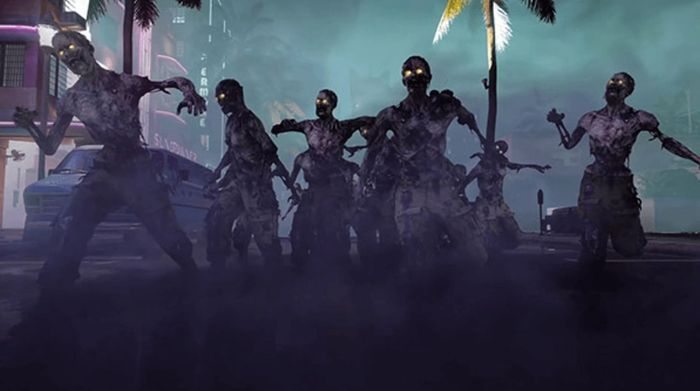 cod zombies onslaught trailer 1