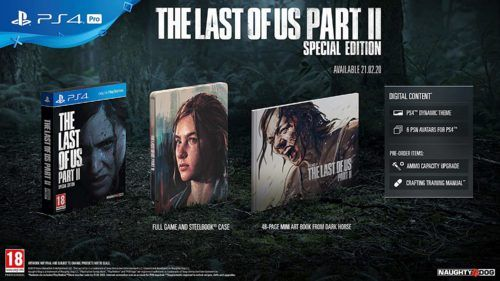 last-of-us-2-special-edition