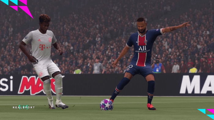 *UPDATED* When will the FIFA 22 trailer be revealed?