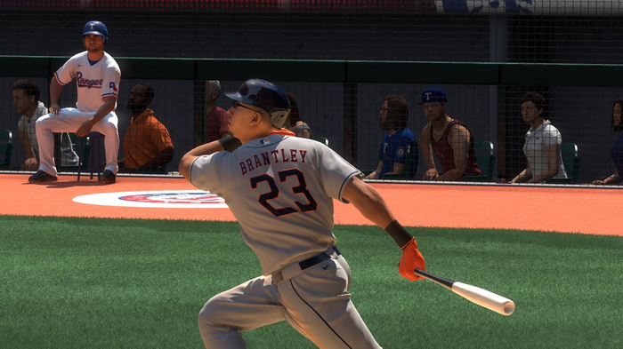 MLB The Show 21 Tips Tricks Guide