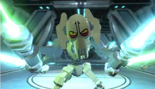 general-grievous-lego-star-wars