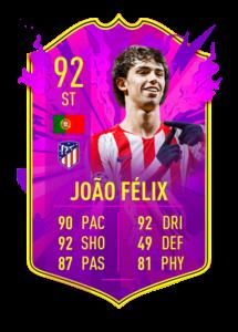 joao-felix-future-stars