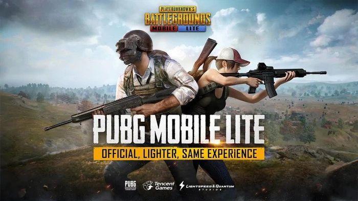 pubg-mobile-lite-cover