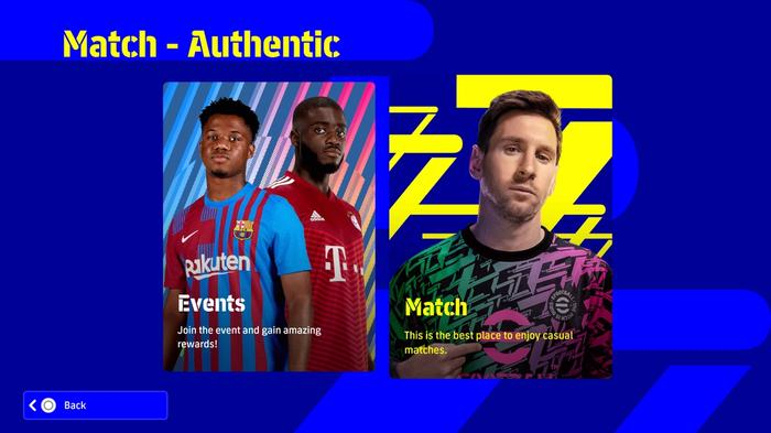 efootball-game-modes-match-authentic