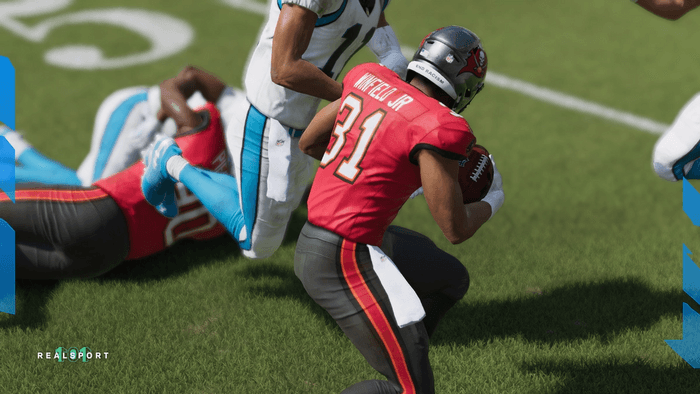 How much will each edition of Madden 22 likely cost players?