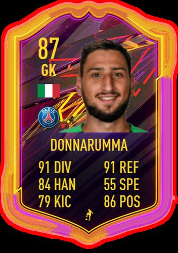 donnarumma-fifa-22-prediction-psg