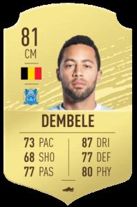 Dembele-fut-base-card