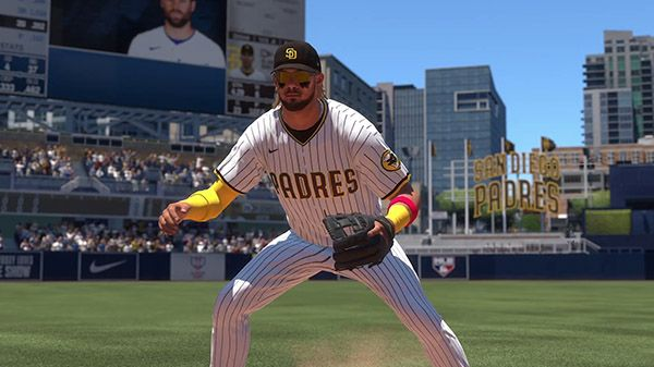 MLB The Show 21 Roster Update Predictions