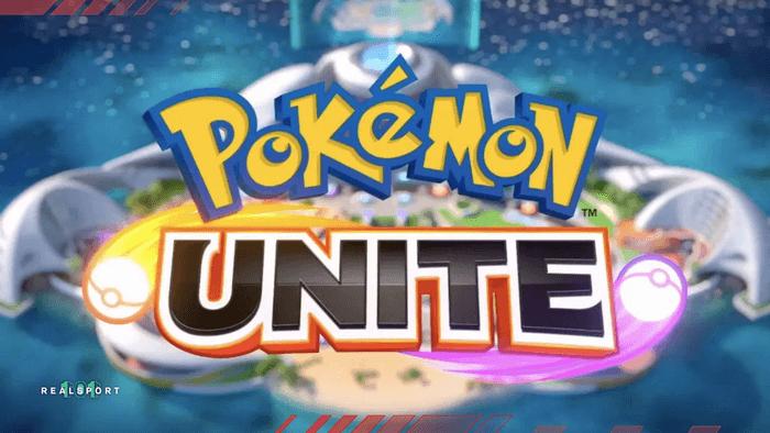 * * * Pokemon coming to the relay PC Unite?