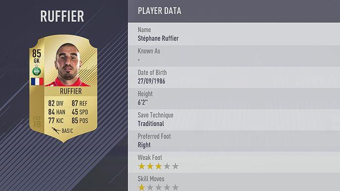 Ruffier-FIFA-18.jpg