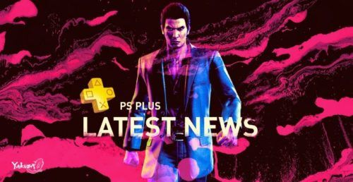 ps plus reveal date latest news
