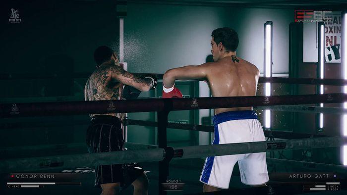 esports-boxing-club-gym-fight