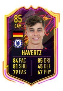 Havertz 1