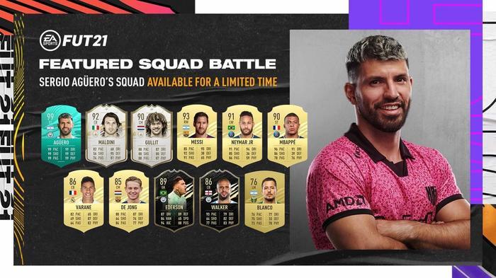 fifa 21 aguero squad
