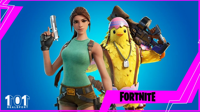 Season 6 Fortnite Skin Final Battle Pass Fortnite Chapter 2 Season 6 Battle Pass Everything You Need To Know Rewards Challenges Trailer And More