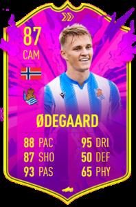 odegaard-future-stars-academy