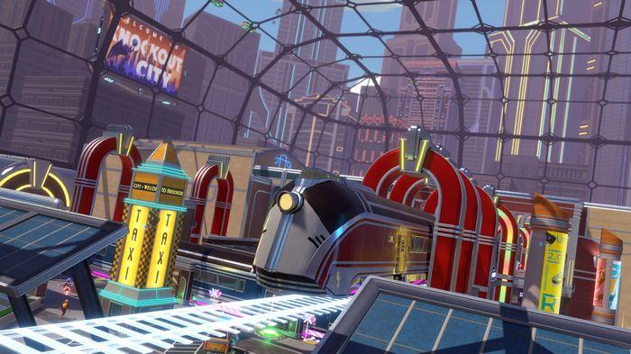 jukebox-junction-knockout-city