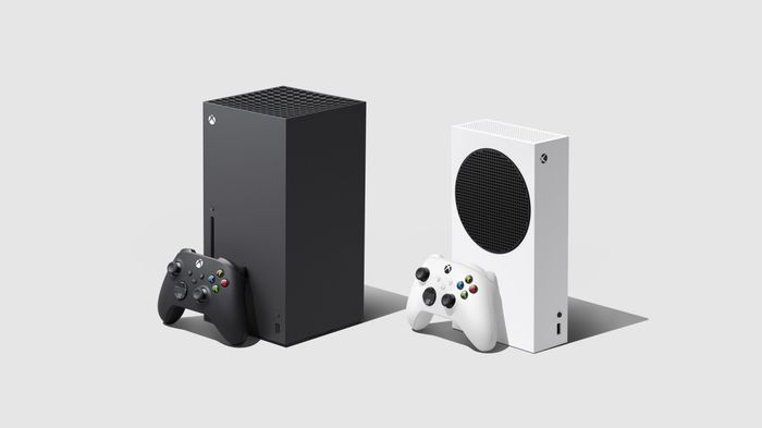 The latest Microsoft consoles launch this week!