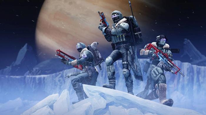 destiny-2-weekly-reset-january-5-time-activities-changes-new-quests-more