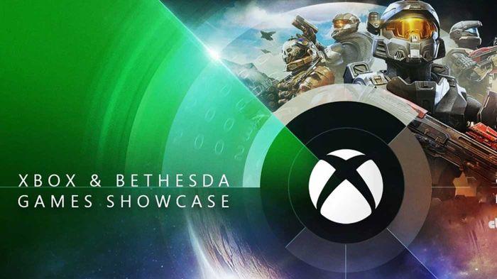 E3 Xbox Bethesda