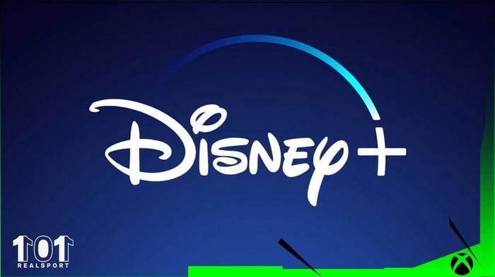 Xbox Game Pass Disney Plus Membership Trial