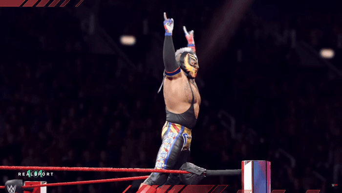 Show SummerSlam attainable Release Date: Movie Trailer Graphics, gameplay, and extra Next Gen