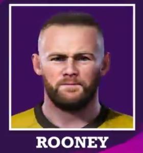 rooney data pack 4 0