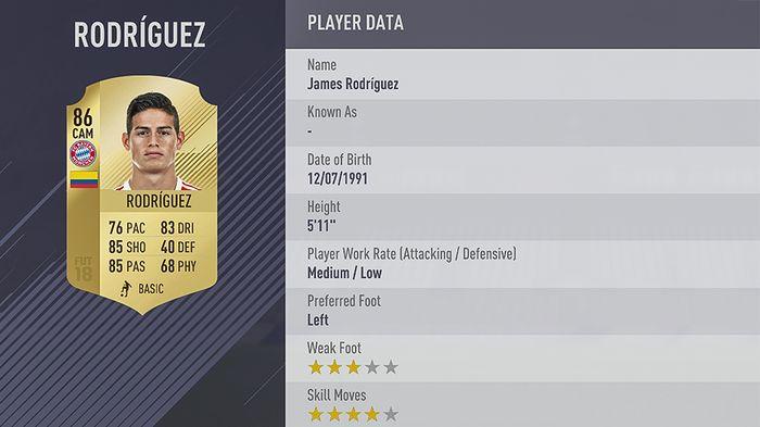 James-Rodriguez-FIFA-18.jpg