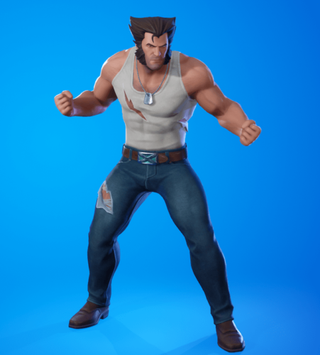 Logan min 1