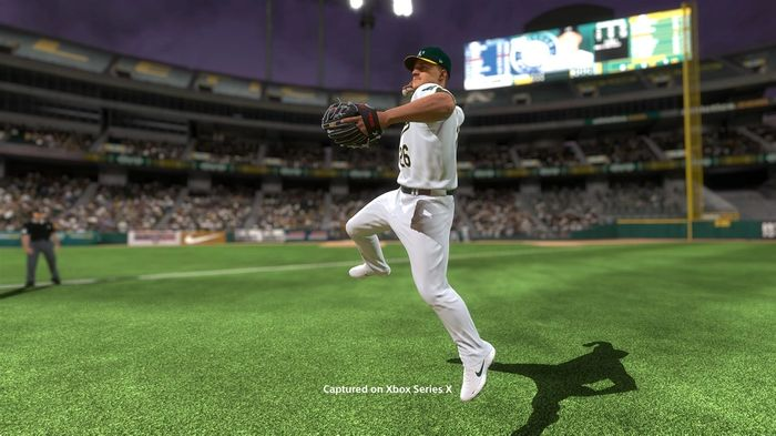MLB The Show Release Date Time Countdown Download Preload