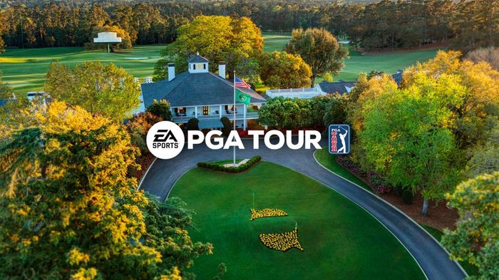 EA Sports Summer Game Fest PGA Tour E3 2021 How to Watch Live