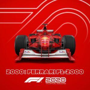 f1 2020 ferrari 00