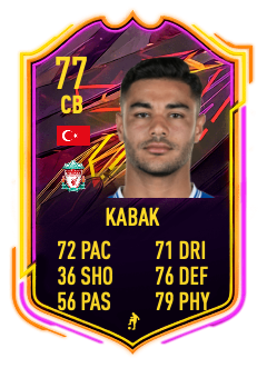 ozan-kabak-77-rated-ones-to-watch-prediction-card