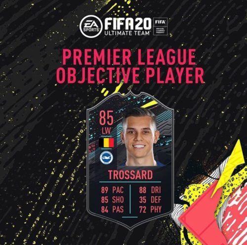 trossard-PL-FIFA