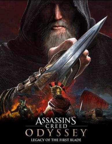 darius hidden blade assassins creed