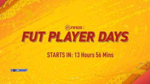 fifa 20 fut player days countdown