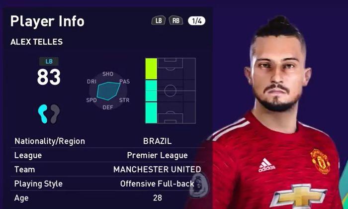 alex-telles-pes-2021-player-face-data-pack-4