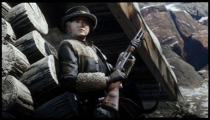 red dead bounty hunting bonuses