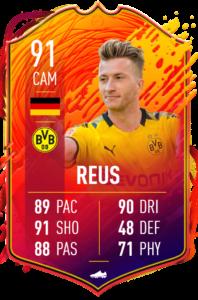 Reus-fut-totw-20