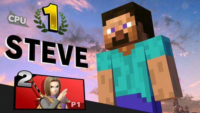steve win screen 1