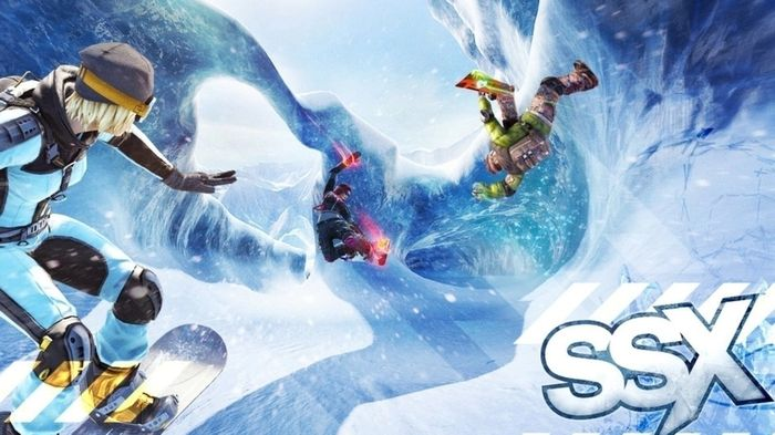 May 2021 Games With Gold Predicitons SSX