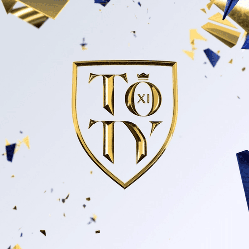 IT'S COMING! The biggest FUT 21 event so far is on the way