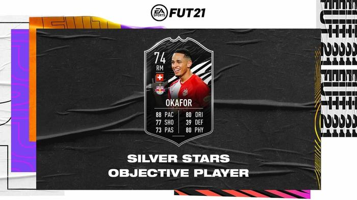 fifa 21 noah okafor objectives