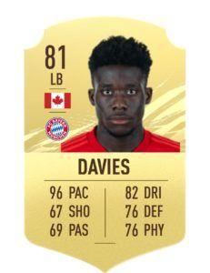 Davies 1