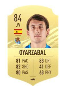 Oyarzabal