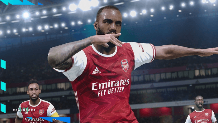 News, PES 2022 changed, cowl star, and extra Unreal Engine