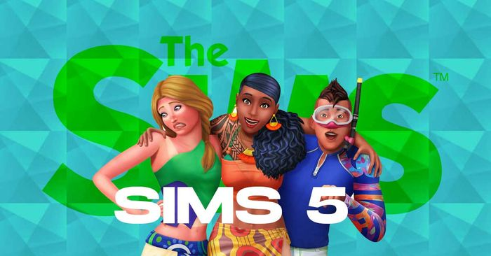 the sims 5 release date trailer online multiplayer news