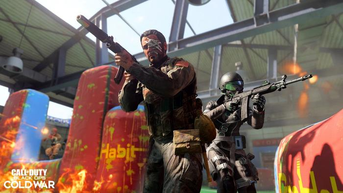 warzone season 4 reloaded release time